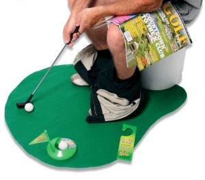 potty-putter-l-300x263