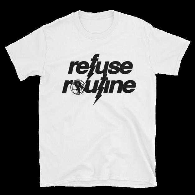 RefuseWorldBlack_White