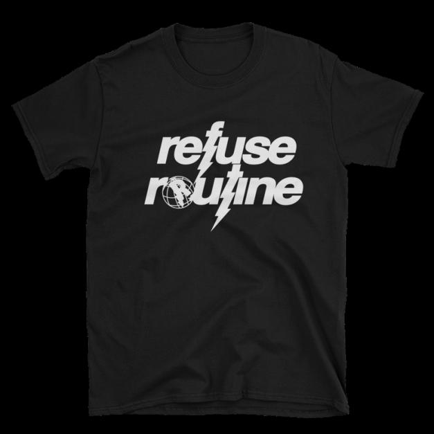 RefuseWorldWhite_BLACK